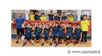 L'Under 15 della Revolution Asti domina il Chisola in semifinale e si qualifica per la finale regionale - SportAsti