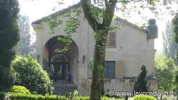 Asti 'si mette in mostra' per i professionisti del settore turistico - LaVoceDiAsti.it