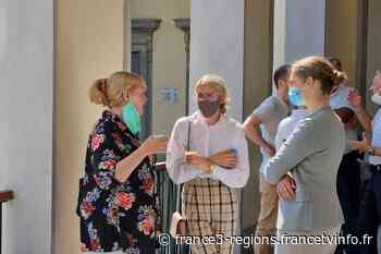 Justice : procès aux assises de Bastia pour deux viols, exhibition et atteinte sexuelle - France 3 Régions