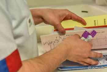 L'hôpital d'Argentan condamné à payer près de 200 000 € d'indemnités après des interventions ratées sur deux patients - actu.fr