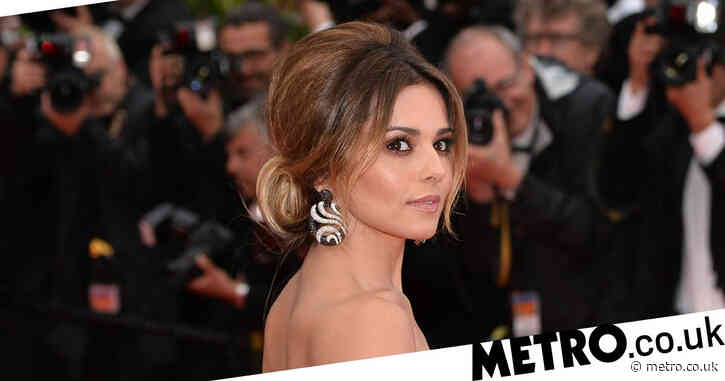'I won't do that to myself again': Cheryl will be out of the spotlight more as she vows to be less busy amid comeback