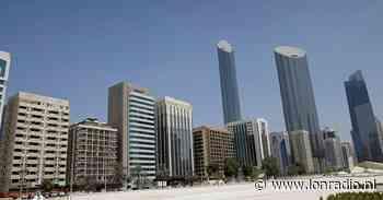 De Emiraten schort de toegang uit drie landen op en Dubai werkt de reisprotocollen bij - LonRadio