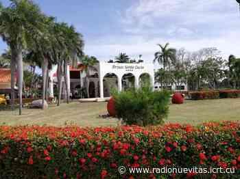 Dan a conocer variaciones en reservas de hoteles de Santa Lucía de Cuba (+ Posts) - Radio Nuevitas