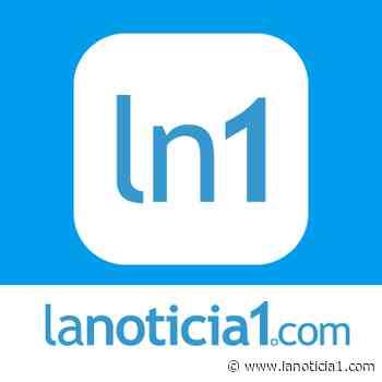 Avanza obra que permitirá ampliar la red de agua potable desde Tigre hasta Grand Bourg y Pablo Nogués   LaNoticia1.com - LaNoticia1.com