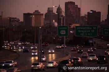 Alleged cryptocurrency fraud targeted San Antonio retail investors - San Antonio Report