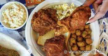 Gus's Fried Chicken, Cheba Hut: San Antonio's biggest food stories of the week - San Antonio Current