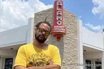 San Antonio man circulates petition asking Alamo Drafthouse to reopen its Westlakes location - San Antonio Current