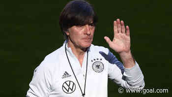 Germany manager Low: Teams who have perfect opening two games rarely win tournaments