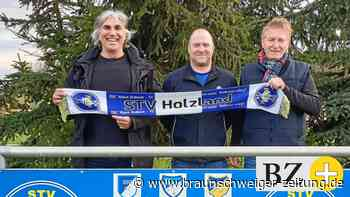 Holzlands Frauen: Re-Start in der Bezirksliga
