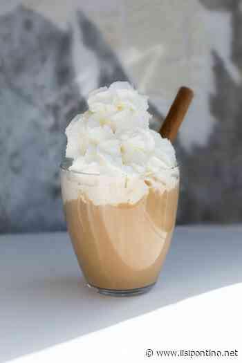 Crema fredda al caffè: un dessert fresco e delizioso - ilsipontino.net