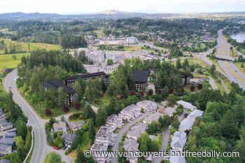 Dire shortage of three-bedroom apartments, says View Royal mayor – Vancouver Island Free Daily - vancouverislandfreedaily.com