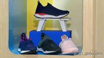 Empresários do setor calçadista de Birigui apostam em exportações e registram aumento nas vendas - G1
