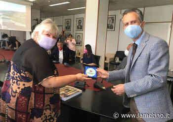 Figlia Che Guevara in Calabria per cittadinanza onoraria a Rende: 'La dedico a mio padre' - Il Lametino