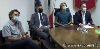 VIDEO | La Regione Abruzzo rende omaggio al surfista Edoardo Papa - ekuonews.it