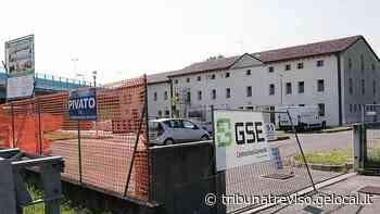 Ecco il primo ostello a Treviso, nella ex villa 60 posti letto - La Tribuna di Treviso