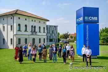 Impegno e studio. CMB premia le eccellenze. Cerimonie a Treviso e Martellago - Il Nuovo Terraglio