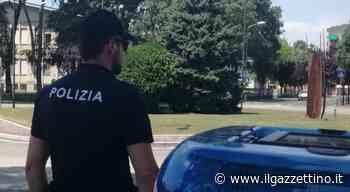 Sparò contro due connazionali a Treviso, 27enne dominicano arrestato a Prato - ilgazzettino.it