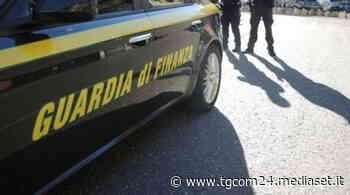 Treviso, senza reddito ma ha ville e conti: scattano i sequestri - TGCOM