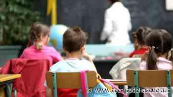 Carta di Treviso, la bozza con le nuove regole per la tutela dei minori - Tecnica della Scuola