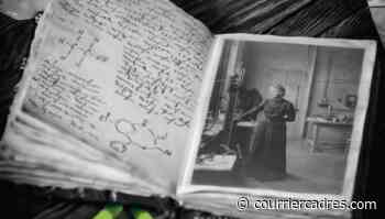 Travailler comme Marie Curie : Le plaisir, sinon rien - Courrier Cadres