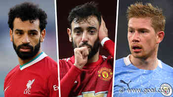 Premier League fantasy football price reveal: How much will Salah, De Bruyne and the best players cost in 2021-22 season?