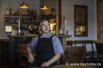 Restaurateurs grapple with rising food costs, menu prices expected to rise