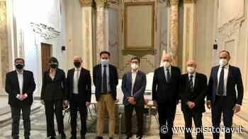 Mobilità di area vasta tra Pisa, Firenze, Livorno e Lucca: approvato lo schema di accordo - PisaToday
