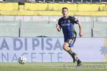 """Alessandro Birindelli: """"Samuele penso resti a Pisa. A Buffon fa onore tornare a Parma"""" - pianetaserieb.it"""