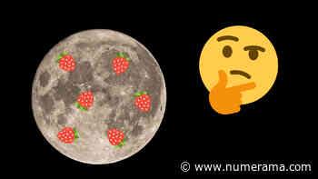 Tous ces noms de Lune sont poétiques, mais n'ont aucun sens en astronomie - Numerama