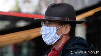 Un arrêté préfectoral entre «bon sens» et manque de clarté pour régir le port du masque - L'Union