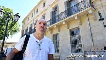 Montpellier : Le Jardin des sens retrouve sa place dans la cour des grands - Midi Libre