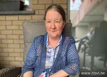 Wie stuurt Jéke Pelssers een verjaardagskaartje? (Maasmechelen) - Het Belang van Limburg Mobile - Het Belang van Limburg