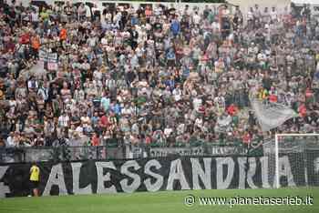 """Alessandria, Di Masi: """"Longo? In C mai visto nessuno come lui"""" - pianetaserieb.it"""