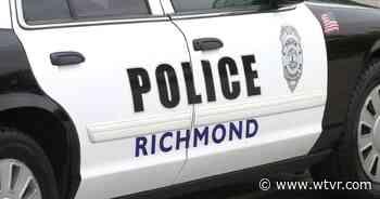 Richmond Police identify victim of Bethel Street homicide - wtvr.com