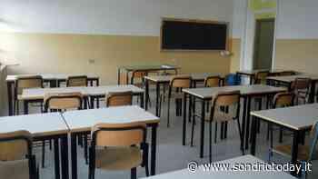 In provincia di Sondrio mancano 480 insegnanti - SondrioToday