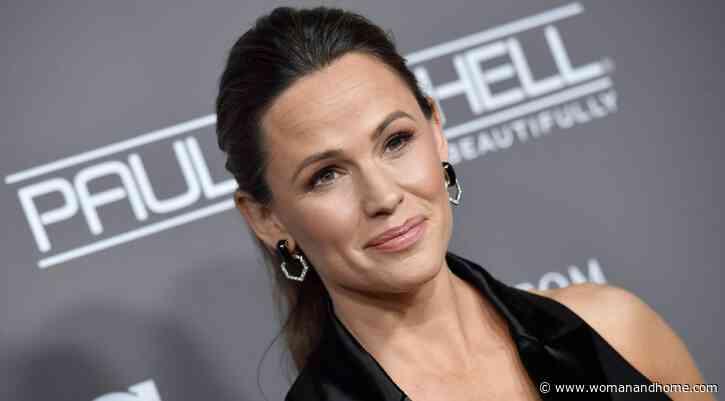 Jennifer Garner has one concern about the 'Bennifer' reunion - Woman & Home