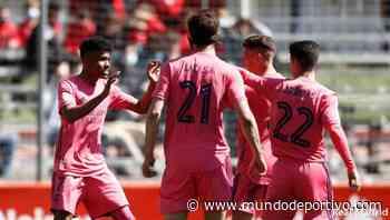 Real Madrid: Marvin interesa al Torino - Mundo Deportivo