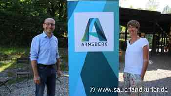 Klimaziele im Fokus bei erster Sitzung des neuen Arnsberger Klimaschutzausschusses - sauerlandkurier.de