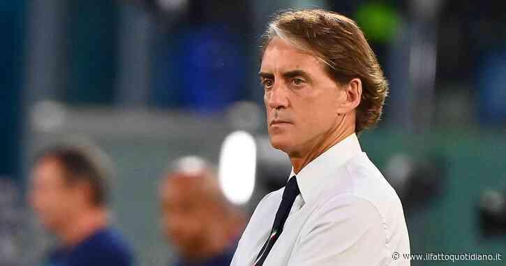Italia-Galles, le formazioni ufficiali: torna Verratti, Mancini cambia otto giocatori