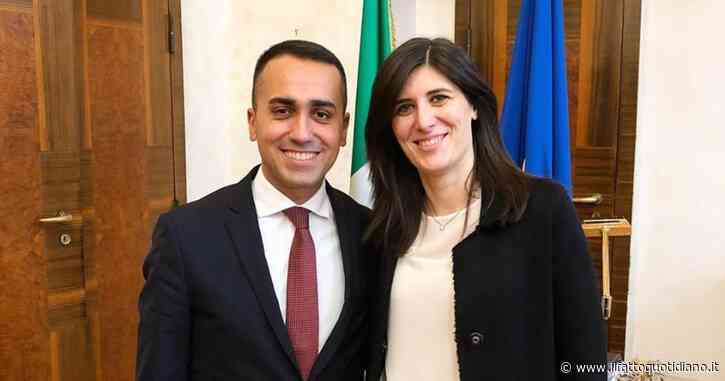 """Elezioni Torino, Di Maio rilancia Appendino: """"Cinque anni di impegno e risultati concreti. A questa esperienza si deve dare continuità"""""""