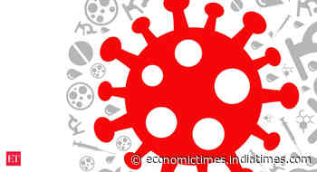 Manipur and Mizoram confirm presence of Delta variants of coronavirus in the states - Economic Times