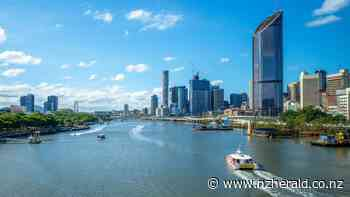 Covid 19 coronavirus: Queensland records new local case of Delta variant - New Zealand Herald