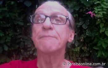 Vídeo: Presidente do PT em Campina Grande fala sobre manifestações contra Bolsonaro • Paraíba Online - Paraíba Online