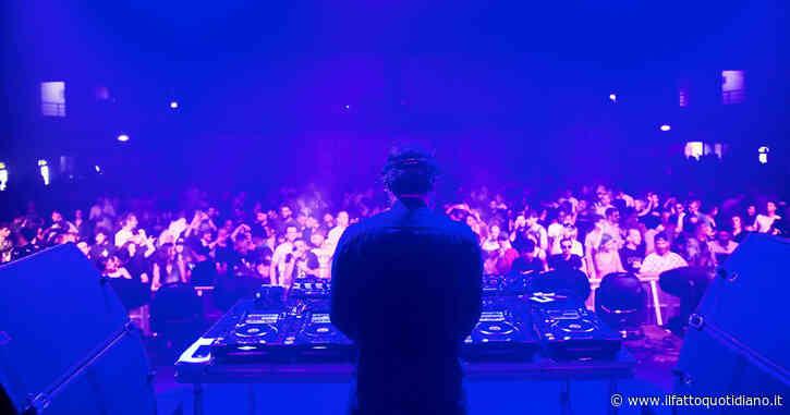 A San Marino riaprono le discoteche: in 2700 al primo evento musicale del 2021. Applicato il modello del 'green pass'
