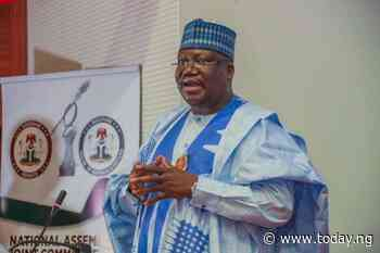 Senate president: Abductions, kidnappings worsening education in the North