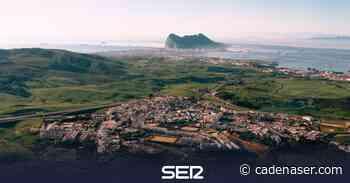 Radio Algeciras celebra un Foro sobre el turismo y la gestión en San Roque - Cadena SER