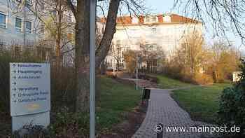 Kommentar: CSU Ebern präsentiert zum Krankenhaus ein Positionspapier ohne Position - Main-Post