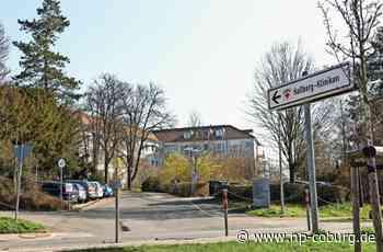 Krankenhaus Ebern - Ausbau statt Aus als Alternative - Neue Presse Coburg
