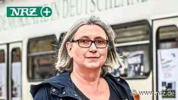 Aktions-Bus für direkte Demokratie kommt nach Dinslaken - NRZ