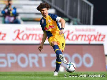 Bundesliga » News » Interesse aus Eindhoven an André Ramalho - weltfussball.at